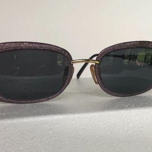 St John by Marie Gray sunglasses